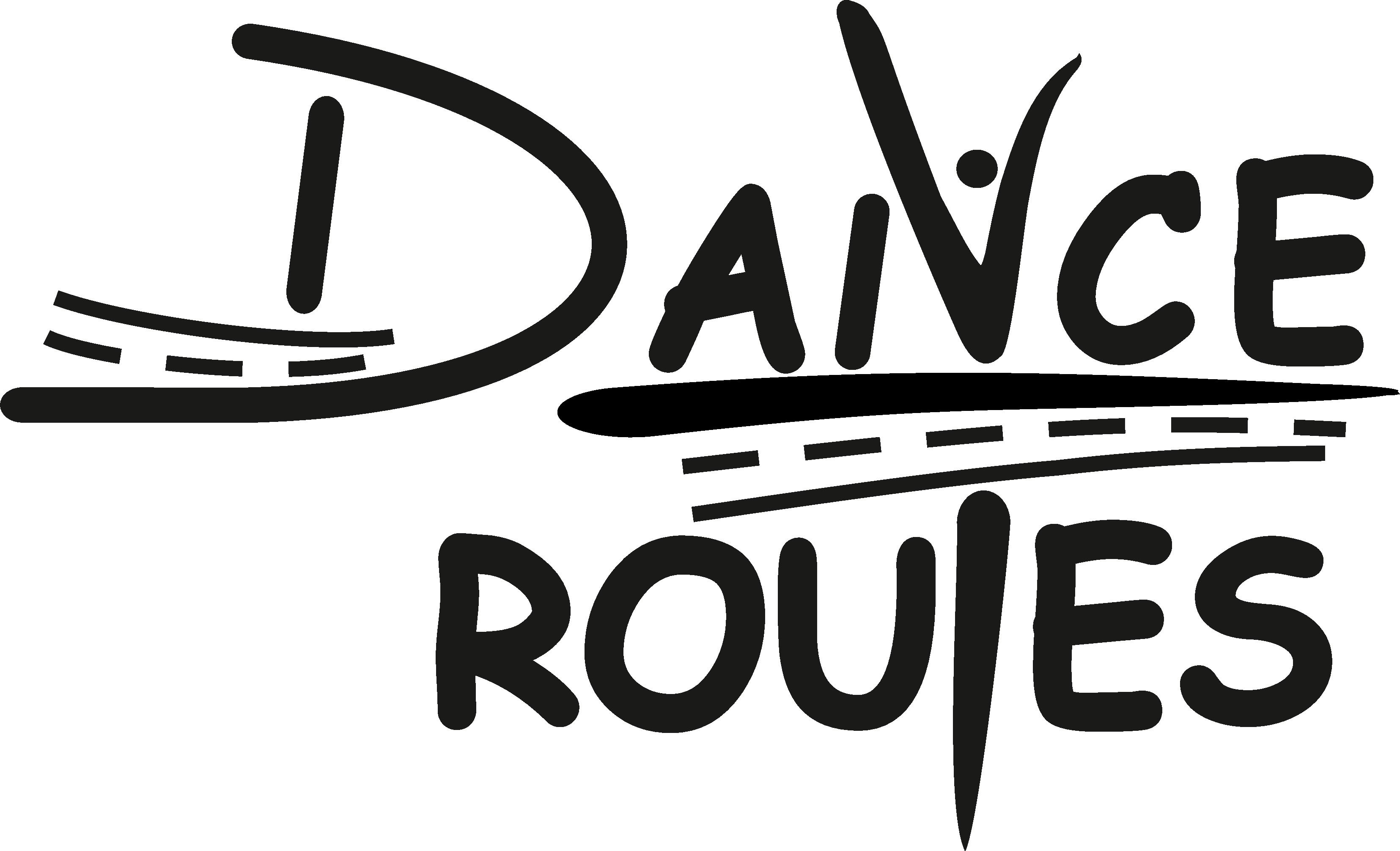 Танцови маршрути
