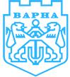 "Фонд ""Култура"" на Община Варна - лого"