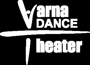 Варна Денс Театър лого